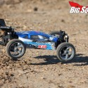 Maverick iON XB Buggy Review 9