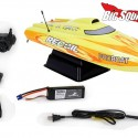 Pro Boat Recoil 26 Self-Righting Deep-V RTR 5