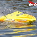 Pro Boat Recoil 26 Self-Righting Deep-V RTR 6