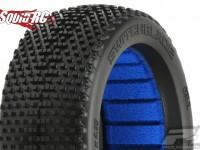 Pro-Line SwitchBlade Tires