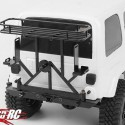 RC4WD Rock Hard 4x4 Multi Carrier TF2 SWB 4