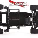 Schumacher SupaStox ATOM GT12 2