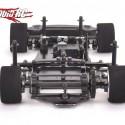 Schumacher SupaStox ATOM GT12 4
