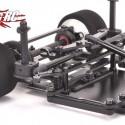 Schumacher SupaStox ATOM GT12 5