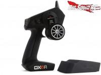 Spektrum DX6R 6-Channel DSMR Smart Radio System