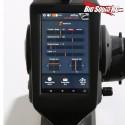 Spektrum DX6R 6-Channel DSMR Smart Radio System 2