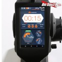 Spektrum DX6R 6-Channel DSMR Smart Radio System 3