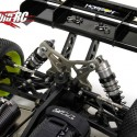 TLR 8IGHT-E 4.0 4WD Electric Buggy Kit 4