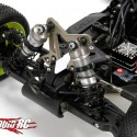 TLR 8IGHT-E 4.0 4WD Electric Buggy Kit 5