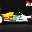 Team Durango DEX210F Buggy 3