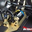 Team Durango DEX210F Buggy 4