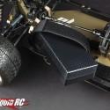 Team Durango DEX210F Buggy 5