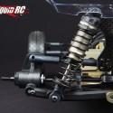 Team Durango DEX210F Buggy 6