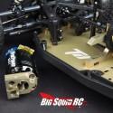Team Durango DEX410v5 Buggy 3