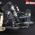 Team Durango DEX410v5 Buggy 4