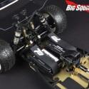 Team Durango DEX410v5 Buggy 5