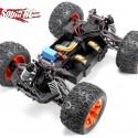 Team Magic E5 10th Scale Monster Truck 3
