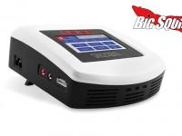 Orion Advantage Touch Duo V-Max