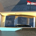 Unboxing Kyosho 1970 Dodge Charger 2