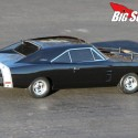 Unboxing Kyosho 1970 Dodge Charger 8