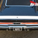 Unboxing Kyosho 1970 Dodge Charger 9