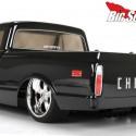 Vaterra 1972 Chevy C10 Pickup Truck 3