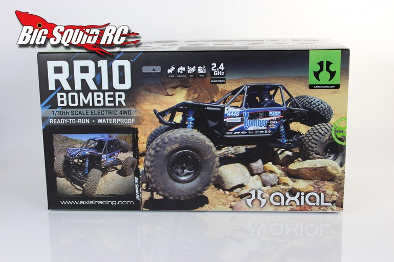 axial_racing_rr10_bomber_01