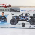 axial_racing_rr10_bomber_03