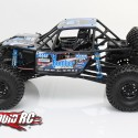 axial_racing_rr10_bomber_04