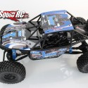 axial_racing_rr10_bomber_06