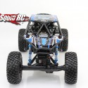axial_racing_rr10_bomber_07