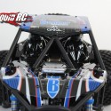 axial_racing_rr10_bomber_08
