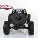 axial_racing_rr10_bomber_09