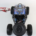 axial_racing_rr10_bomber_10