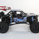 axial_racing_rr10_bomber_11