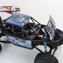 axial_racing_rr10_bomber_12