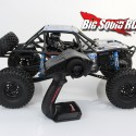 axial_racing_rr10_bomber_13