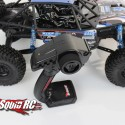 axial_racing_rr10_bomber_14