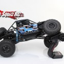 axial_racing_rr10_bomber_15