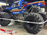 bigfoot_traxxas