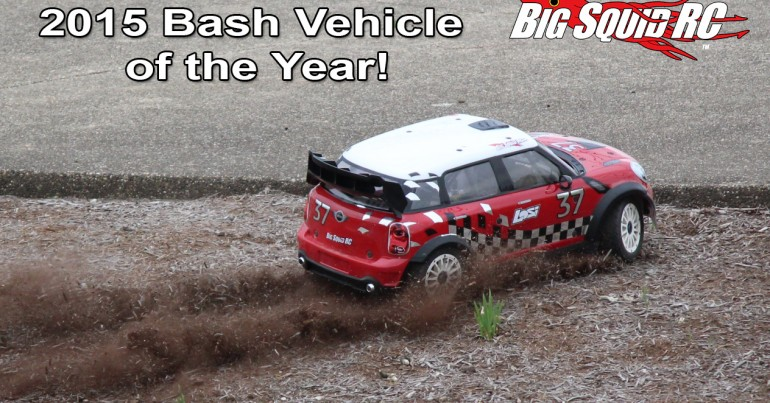 losi_5th_scale_wrc_mini