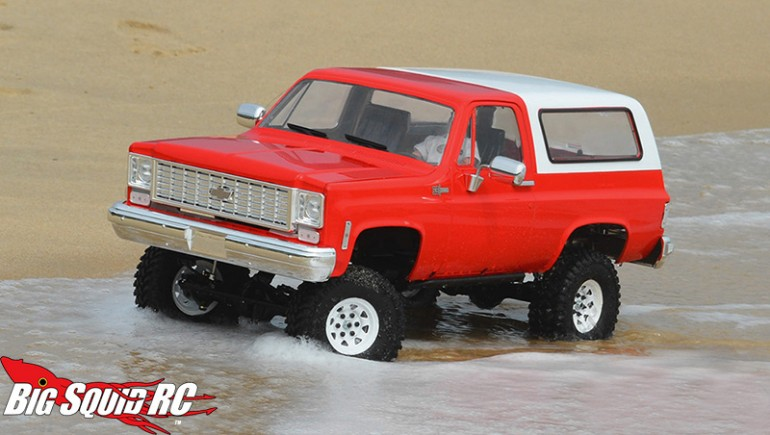 rc4wd-blazer-body