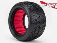 AKA Crosslink Tires