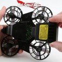 Blade Inductrix 200 FPV BNF 2