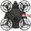 Blade Inductrix 200 FPV BNF 5
