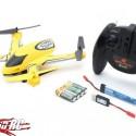Blade Zeyrok Drone 2