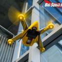 Blade Zeyrok Drone 3