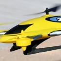 Blade Zeyrok Drone 5