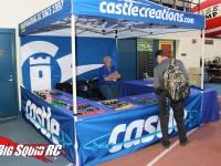 Castle Creations E-Fest 2016