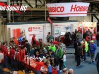 Hobbico E-Fest 2016